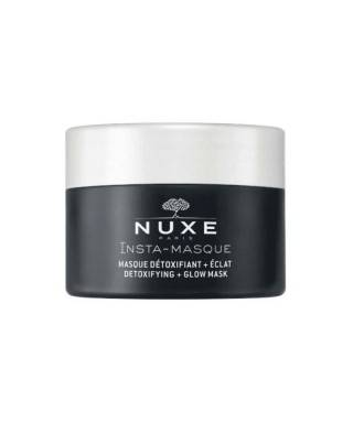 Nuxe Insta-Masque Detoxifying Glow Mask 50 ml