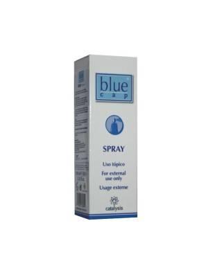 Blue-Cap Sprey 100ml