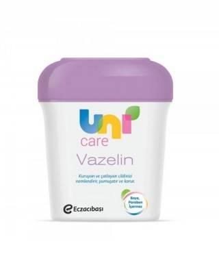 Uni Care Vazelin 170ml