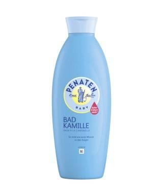 Penaten Baby Duş Şampuanı Papatya 750ml