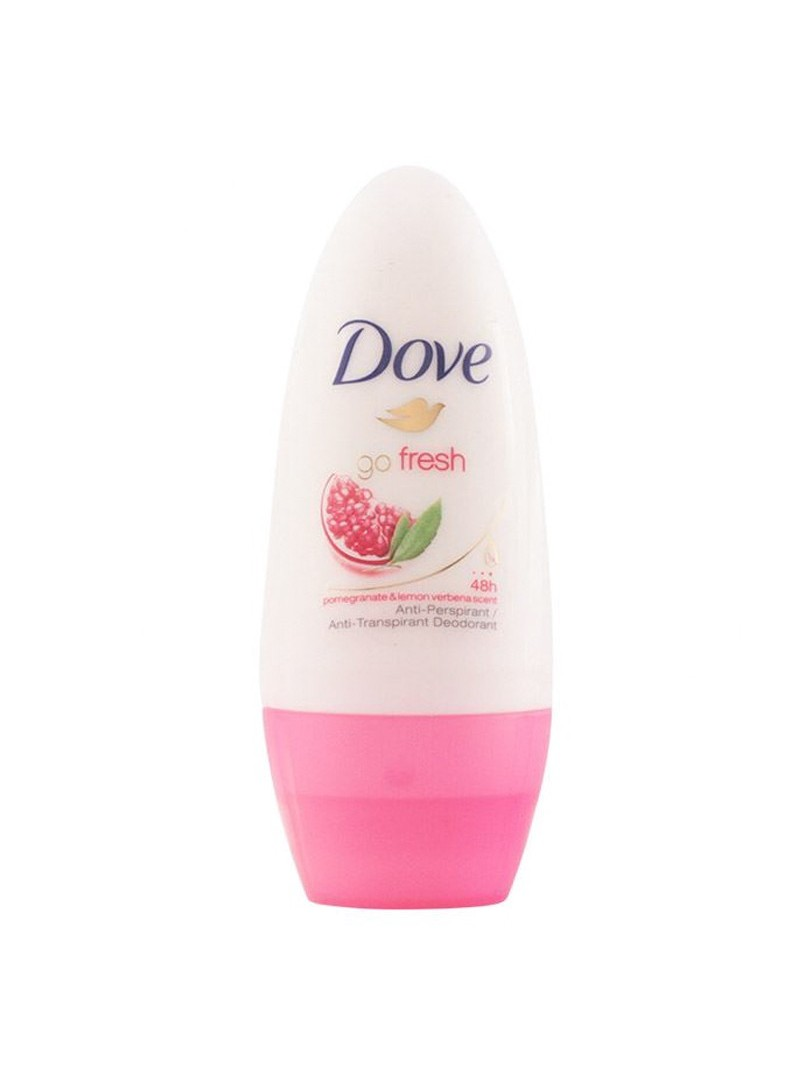 Dove Roll-on Nar Limon 50 ml