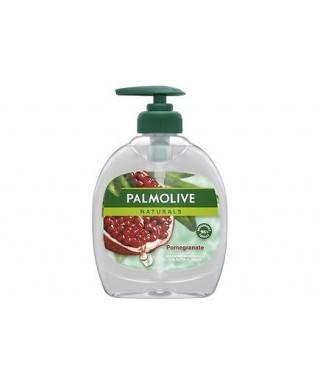 Palmolıve Sıvı El Sabunu Pure Pomegranate  300Ml