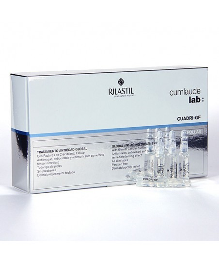 Cumlaude Lab Summum Cuadri-GF 1.5mlx30 Adet