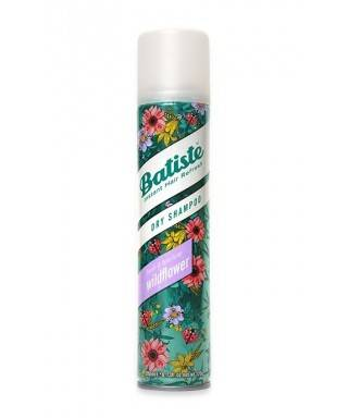 Batiste  Wildflower Kuru Şampuan 200ml