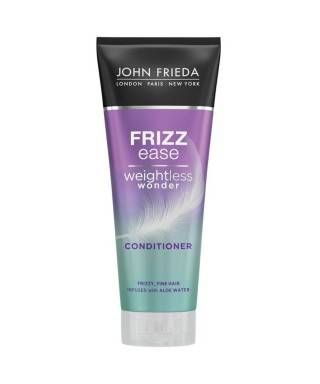 John Frieda Weightless Wonder Conditioner 250 m