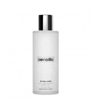 Sensilis Ritual Care Micellar Cleansing Water 3 in 1 200ml