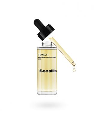 Sensilis Eternalist Nourishing & Revitalising Elixir 30 ml