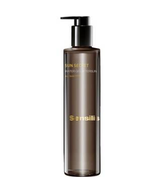 Sensılıs Sun Secret Water Gel Aftersun 250 ml