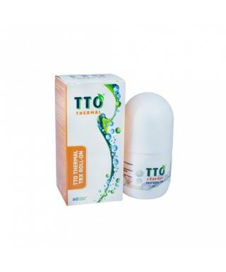TTO THERMAL TRX ROLL-ON 45 ML