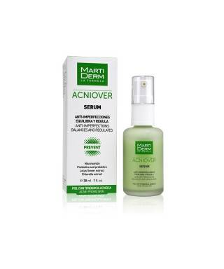 MartiDerm Actover Serum 30 Ml