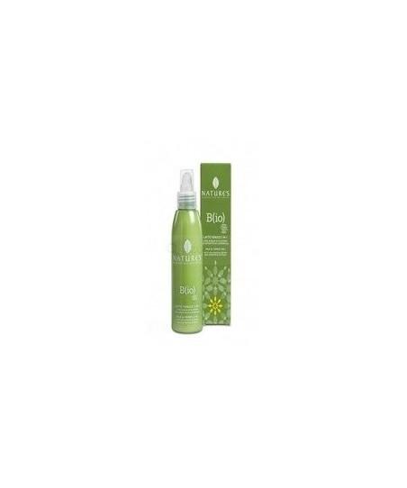 Natures Bio-Cleansing Milk-Toner 2 in 1 150 ml