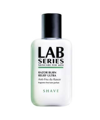 Lab Series Skincare For Man Razor Burn Relief Ultra 100ml