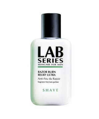 Lab Series Skincare For Man Razor Burn Relief Ultra 100ml
