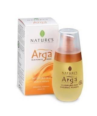 Nature′ Arga PureOil 50ml