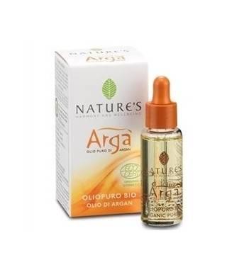 Nature′ Arga PureOil 10ml
