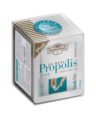 Balparmak Propolis Plus Çocuk 1,4ml 14'lü