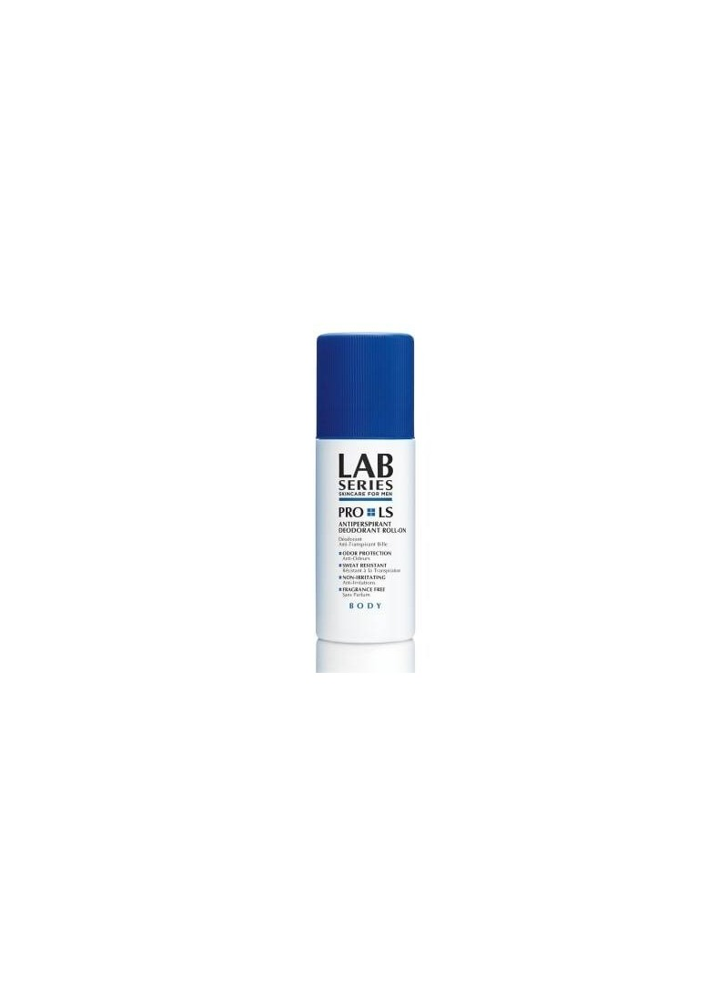 Lab Series Pro Ls Antiperspirant Deodorant 75 ML