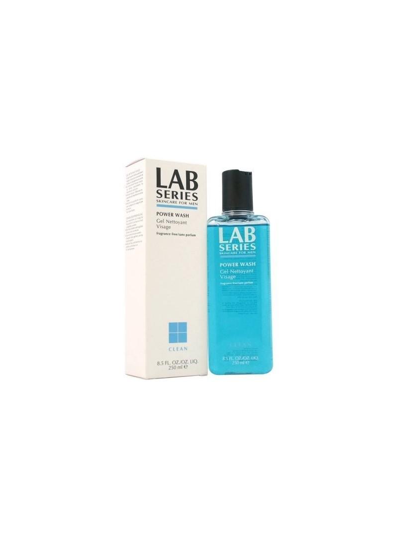 Lab Series Skincare For Men Power Wash 250 Ml