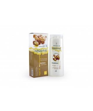Harem's Argan Yağlı  Şampuan 375ML