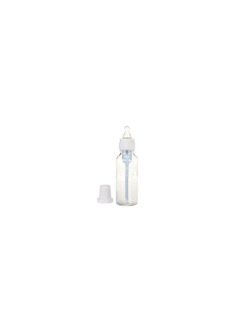 Dr Browns Standart Cam Biberon 250ml