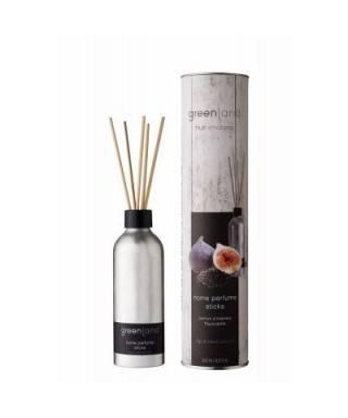 Greenland Home Perfume Stick Figs - Black Sesame 200ml