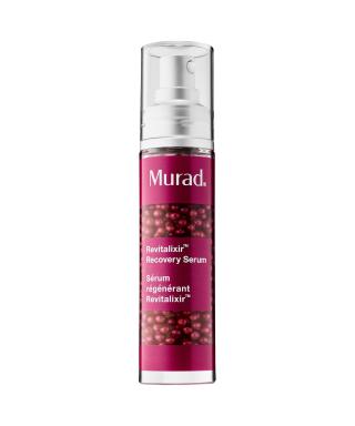 Dr Murad Hydration Revitalixir Recovery Serum Yorgun ve Cansız Ciltlere Özel Anti-aging Bakım Yüz & Göz Çevresi İçin Serum 40 ml