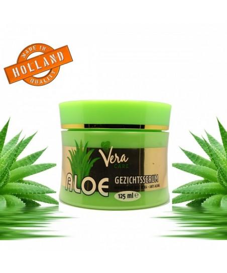 Vera Care Aloe Vera Yüz Serumu 125 ml