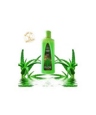 Vera Care Aloe Vera Conditioner Saç Kremi 400 ml