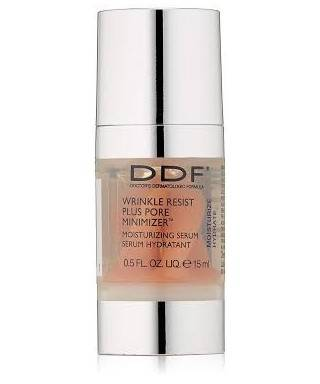 OUTLET - DDF Wrinkle Resist Plus Pore Minimizer