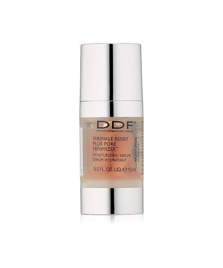 OUTLET - DDF Wrinkle Resist Plus Pore Minimizer