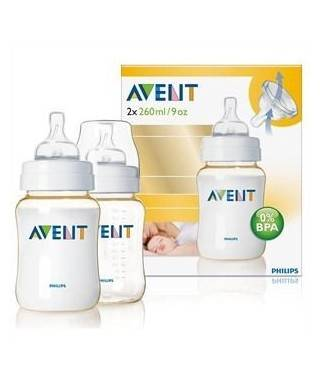 Philips Avent Biberon 260ml...