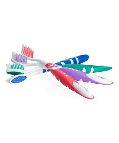 Opalescence Oral Hygiene Soft Diş Fırçası