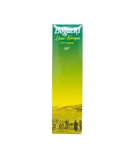 Boğaziçi Limon Kolonyası Cam Şişe 370 ml