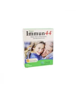 Hyper Immun 44 30 Kapsül