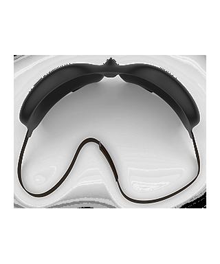 Otifleks 3D Uyku Maskesi