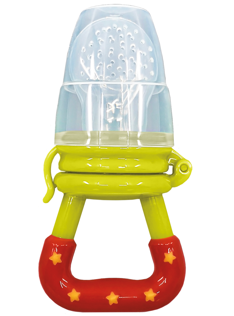Bambino Meyve Emziği T-085