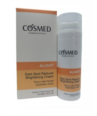 Cosmed Alight Dark Spot...