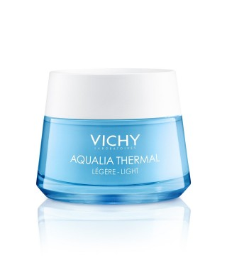 Vichy Aqualia Thermal...
