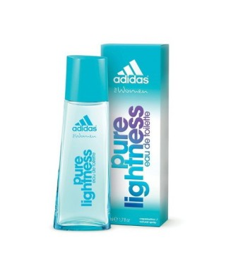 Adidas Pure Lightness...