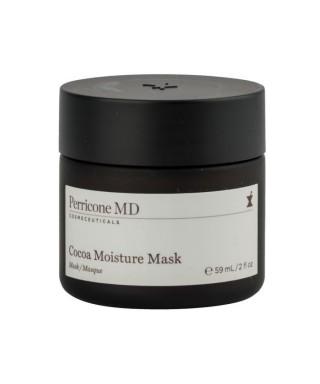 Perricone MD Cocoa Moisture...