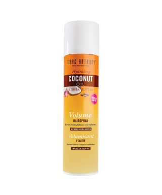 Marc Anthony Coconut Oil &...