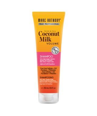 Marc Anthony Coconut Milk...