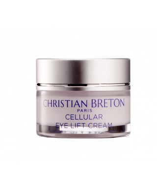 Christian Breton Cellular...