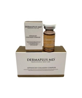 Dermaplus MD Advanced...