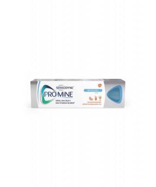 Sensodyne Promine...