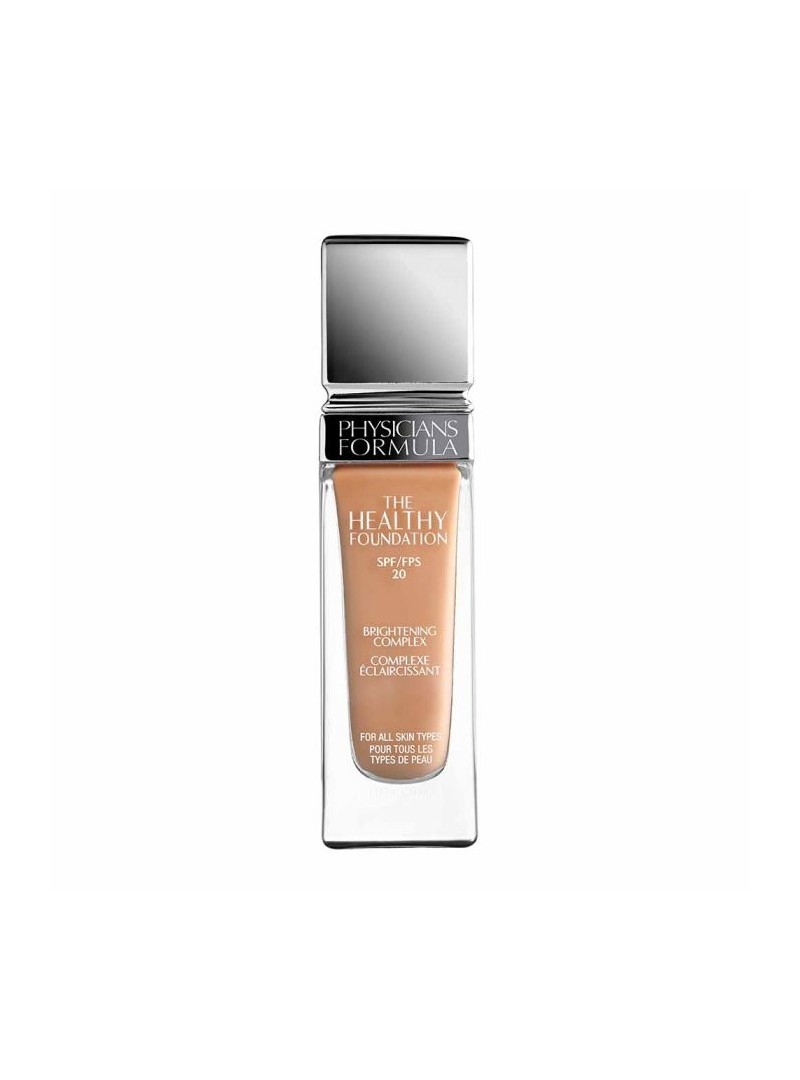 Physicians Formula The Healthy Foundation MN3 30ml