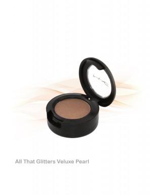 OUTLET - MAC Eye Shadow 1,3 gr Far