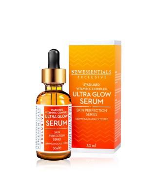 Newessentials Yoğun Vitamin C Serum 30 ml