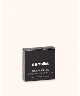 Sensilis Coveressence Anti-Dark Spot Concealer Kapatıcı 2g