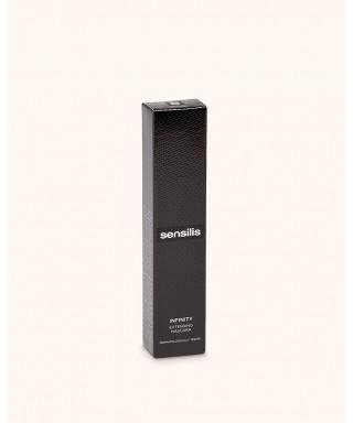 Sensilis Infinity Extending Mascara 01 ( Noir ) 9ml